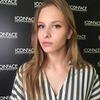 реклама на блоге Лиза Дзгоева
