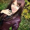 разместить рекламу в блоге Элеонора Амосова