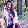 разместить рекламу в блоге Алиса Троицкая