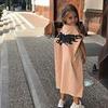 фото на странице Инесса Zosena