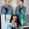 новое фото Татьяна AtmosferaSchastya