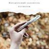 реклама в блоге Анастасия Суряпина