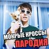 фото Никита Морозов