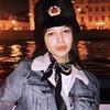 лучшие фото Настя Bupsikitty