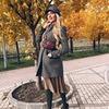 разместить рекламу в блоге Ума Рахматулаева