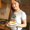 лучшие фото Малика Foodflover