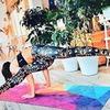 фото Александра Yoga_id_lab