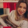 новое фото 07_vredinka