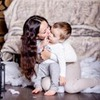 реклама на блоге Эмма Неклеенова