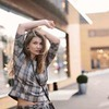 разместить рекламу в блоге Мария Шамшина