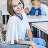 реклама на блоге Елена Переверзева