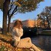 лучшие фото Анастасия Миронова