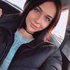 новое фото Светлана Слыщенко