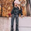 фото на странице Юлия Mamo4ka_evo4ki
