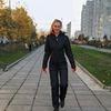 фото Лара Филонова