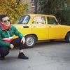 реклама в блоге Роман Маракин
