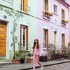 реклама на блоге Анастасия Семкина
