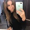 фото на странице Катерина Долотова