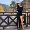 новое фото Маргарита Таран