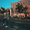 новое фото Настасья Амелико