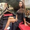 фото на странице Наталия Целиковская