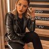 реклама в блоге Юлия Железнякова