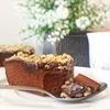 реклама на блоге Малика Foodflover
