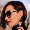 разместить рекламу в блоге Екатерина Сыддыкова
