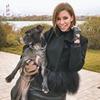 новое фото Наталья Чупашова