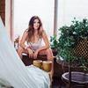 реклама в блоге Анна Власова
