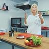реклама на блоге Оксана Ряска