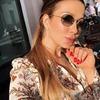 реклама на блоге Лия Богданова