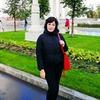 фотография Мария Белякова