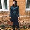 новое фото Мария Бежко