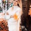 разместить рекламу в блоге Дарья Мартьянова