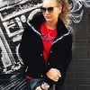 реклама на блоге Екатерина Blacksi
