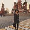 реклама на блоге Милана Южакова