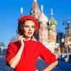 реклама у блоггера Лидия Фролова