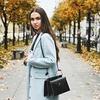 разместить рекламу в блоге Ксения Молоткова