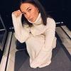 фото Алина Измайлова