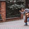 лучшие фото Мария Соловей