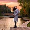 фотография Наталья Богданова
