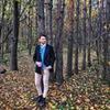 реклама в блоге Игорь Коваленко