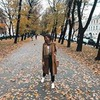 новое фото Валерия Краскова