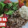 реклама в блоге svetlana_bisyarina