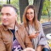 новое фото anastasiyalisova7
