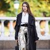 разместить рекламу в блоге Валерия Худякова