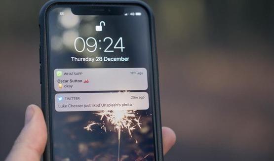в Twitter возвращается хронологическая лента