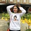 реклама у блоггера Лера Лишафаева