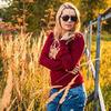 реклама на блоге Екатерина Шустрова